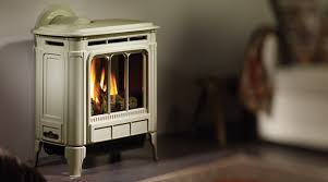 Gas Fireplace Ct by Regency Gas Stoves Milford Ct The Cozy Flame