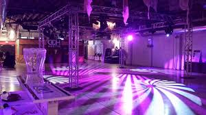 nonprofit benefit halloween party u2022 ironwood hall