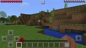 minecraft edition pocket apk minecraft pocket edition v0 15 6 0 apk android gameplay