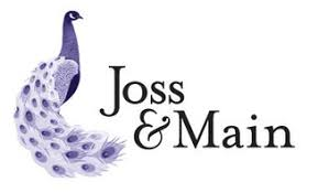 Joss And Main Bathroom Verified 80 Off Joss And Main Coupon Promo Codes December 2017