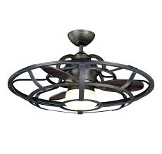 industrial ceiling fan light kit antique ceiling fans with lights residential lights commercial light