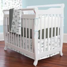 Babyletto Mini Crib Mattress by Mini Crib And Mattress Creative Ideas Of Baby Cribs