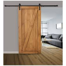 Vinyl Cabinet Doors Sliding Cabinet Door Track Home Depot Hardware Exterior Metal Barn