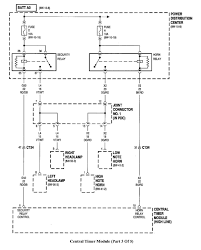 2001 dodge wiring diagrams wiring diagrams