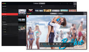 how to free download mkv movies and play mkv videos with 5kplayer