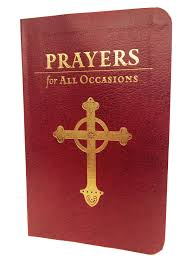 prayer book a disciple s prayer book book forward movement