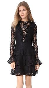 lace dress tracie lace dress shopbop