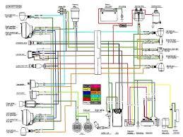 maxxam 150 wiring harness diagram wiring diagram byblank
