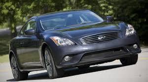 infiniti minivan 2014 infiniti q60 journey coupe review notes autoweek