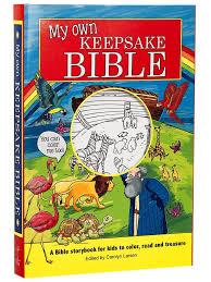 journaling bible for children biblejournallove com