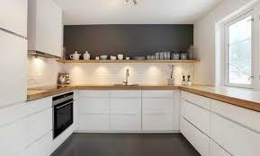 comment relooker sa cuisine repeindre une cuisine rustique best relooker cuisine chene