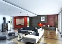 home interior design low budget extraordinary affordable interior house designs reclog me