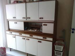 cuisine haut rhin meubles de cuisine occasion dans le haut rhin 68 annonces achat