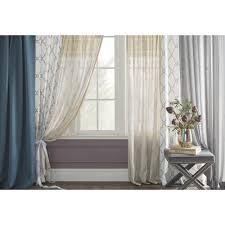 Sheer Curtains Grommet Top Curtains Grommet Top Curtains Beautiful Red Grommet Curtains