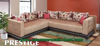 canap marocain moderne gallery of fauteuil moderne cuir gascity for les canapes marocains