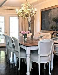 shabby chic dining room tables audacious vintage dining table chairs ideas smart vintage dining