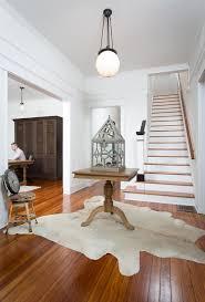 best 25 apartments in atlanta ga ideas on pinterest atlanta