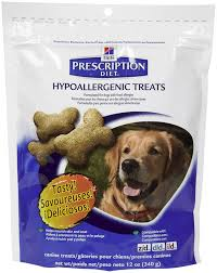 sensitive stomach dog food canine health wileypup com