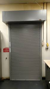 Accurate Overhead Door by Accurate Door Systems Inc Main Page