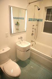 bathroom designs small spaces design for bathroom in small space home design