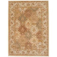 Area Rugs India India Area Rugs For Less Overstock Worldstock Handmade