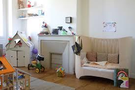 idee chambre garcon idee chambre bebe 2 ans idées de décoration capreol us