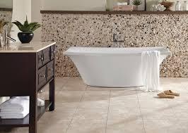 Bathroom Tile Floor Ideas For Small Bathrooms Bathroom Tile Designs For Small Bathrooms Powder Room Traditional