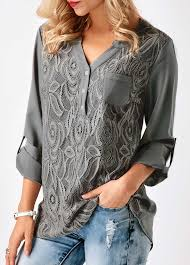 trendy tops for on sale