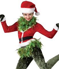 grinch costume a wish come true h326an grinch jacket