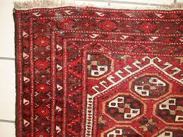 afghan ardaskand prayer handmade rug 1920s for sale at pamono