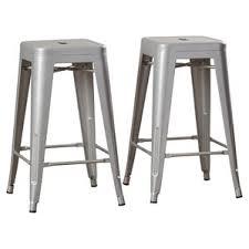 Wood And Metal Bar Stool Modern Barstools Counter Stools Allmodern
