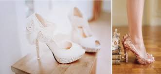 wedding shoes hk wedding trends wedding shoes the magazine