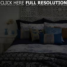 black storage bed without headboard imanada the plantation cove