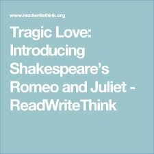 Themes In Romeo And Juliet Powerpoint Sardolog Org Romeo And Juliet Powerpoint Template
