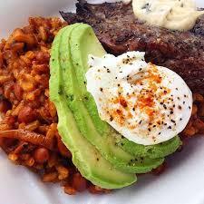 125 best explore eat in puerto rico images puerto