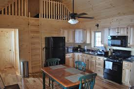 Cape Cod Interiors Cape Cod Style Log Cabins Pennsylvania Maryland And West Virginia