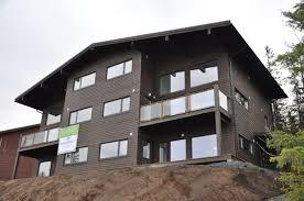 duplex house plan 158d house plans u0026 house designs