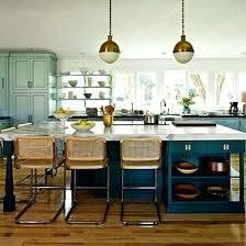 Best Way To Update Kitchen Cabinets Ways To Update Kitchen Cabinets Different Hang Paint Inexpensive