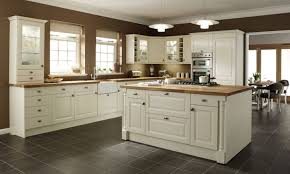 Best 25 Open Cabinets Ideas by Dining Open Kitchen Layouts Awesome American Country Kitchen