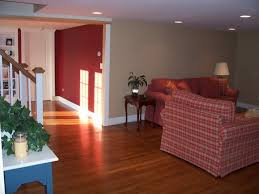 Paint Colors For Family Rooms Marceladickcom - Family room colors