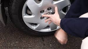 2002 toyota camry tires how to replace wheel cover toyota camry years 2002 to 2010