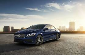 how much are mercedes what is the most affordable mercedes model