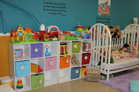 toy storage ideas for familyoom home design innovative living