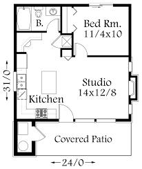 lombard studio mark stewart home design