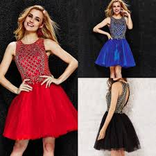 christmas cocktail party dress cheap knee length formal dresses choice image dresses design ideas