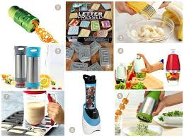 best new kitchen gadgets best new kitchen gadgets small gifts tools near me inspiration