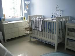 peindre chambre bébé idee peinture chambre bebe best idee couleur chambre bebe mixte de