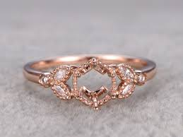 ring settings without stones engagement ring settings only ring settings without stones bbbgem