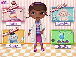 Ggg Com Room Makeover Games - doc mcstuffins a free game on girlsgogames com