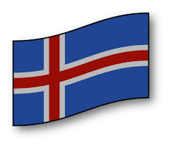 Flag Iceland Free Flag Icons Png Flag Images 70 Free Png And Icons Downloads
